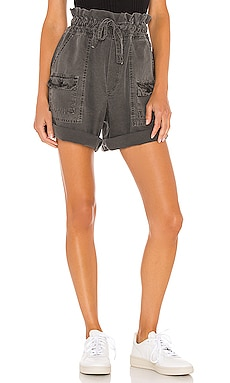 SHORT TROY NSF $198