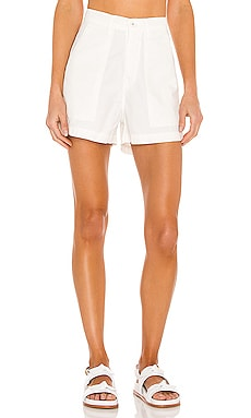 Sabine High Waisted Short NSF $165