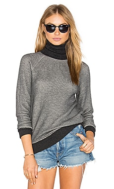 Huldah Sweater