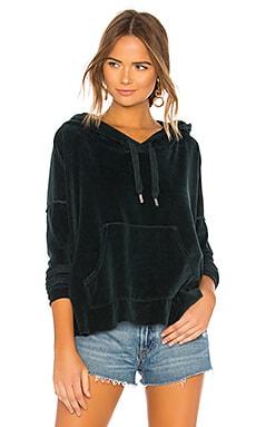 Купить Худи cakie - NSF, Одежда для дома, США, Зеленый