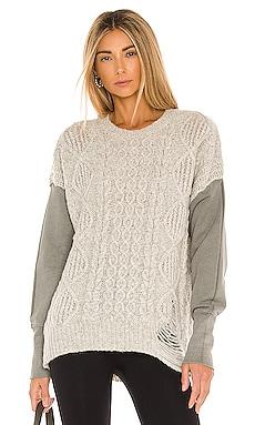 Nico Sweater NSF $375