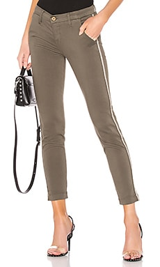 x REVOLVE Wallace Pant NSF $84