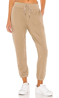 PANTALON SWEAT DEMI NSF $198
