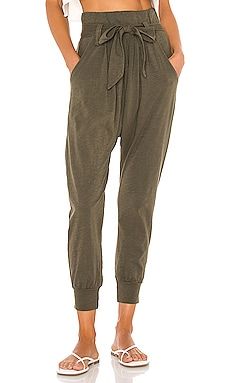PANTALON SWEAT IRINA NSF $139