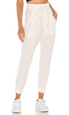 Спортивные брюки irina - NSF
