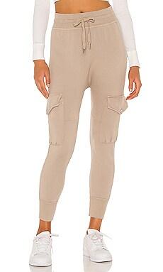 Спортивные брюки - NSF