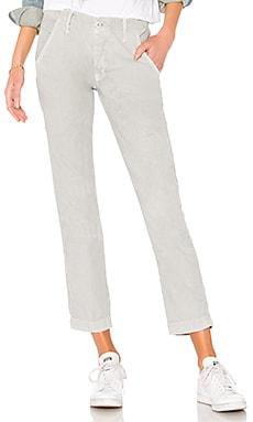 Укороченные брюки edith - NSF