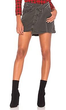 Akemi Skirt