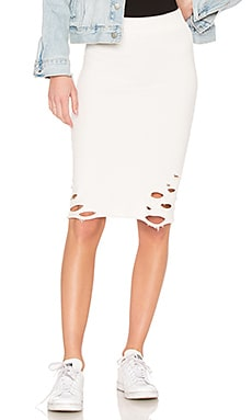Lyla Skirt