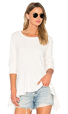 Gemma Long Sleeve Top