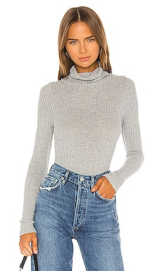 Jaqui Turtleneck NSF $118