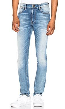 Lean Dean Nudie Jeans $199