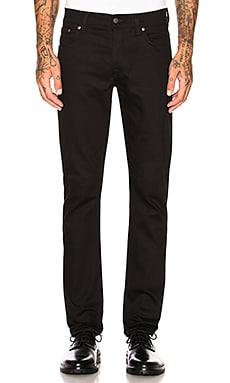 Grim Tim Nudie Jeans $91