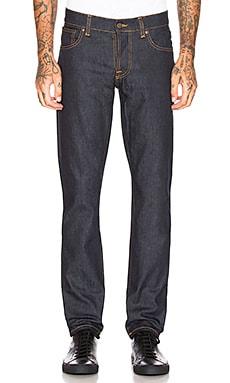 Grim Tim Nudie Jeans $187