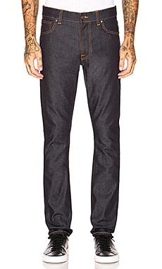 Lean Dean Nudie Jeans $185