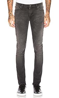 SKINNY LIN 데님 Nudie Jeans $120