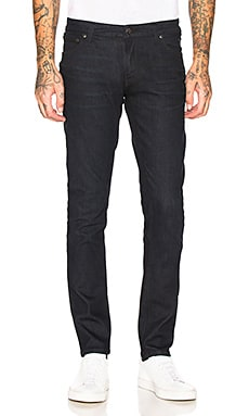 SKINNY LIN 데님 Nudie Jeans $140
