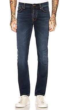 Grim Tim Nudie Jeans $100