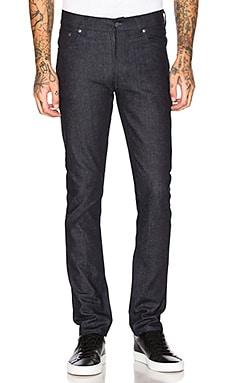 GREEN LEAN DEAN 데님 Nudie Jeans $133