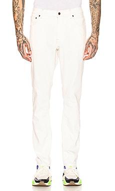Lean Dean Nudie Jeans $64