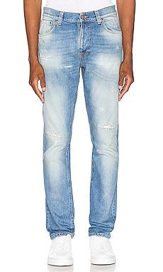 Lean Dean Nudie Jeans $128
