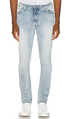 Skinny Lin Nudie Jeans $210