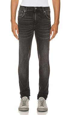 JEAN TIGHT TERRY Nudie Jeans $66