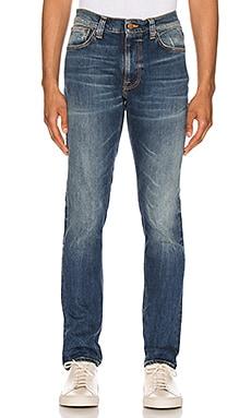 Lean Dean Nudie Jeans $210