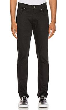 Grim Tim Nudie Jeans $130
