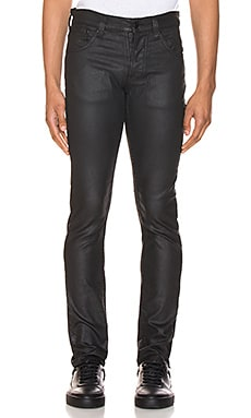 VAQUEROS DENIM GRIM TIM Nudie Jeans $91