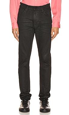 Lean Dean Nudie Jeans $84