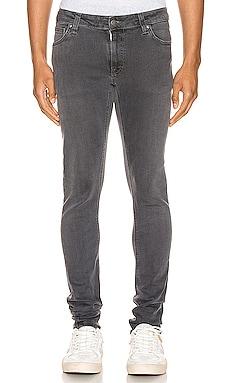 Skinny Lin Nudie Jeans $120