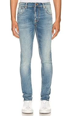 Tight Terry Nudie Jeans $140