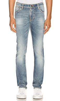 JEAN SLIM THIN FINN Nudie Jeans $120