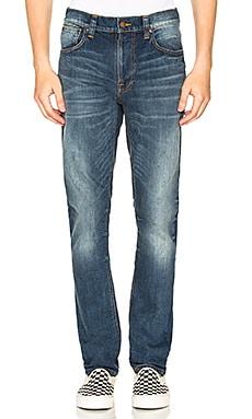 Lean Dean Nudie Jeans $100