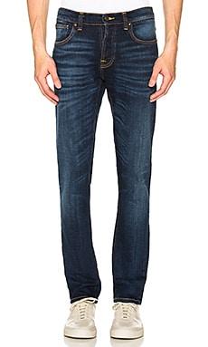 Grim Tim Nudie Jeans $199