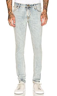 Skinny Lin Nudie Jeans $199 NEW ARRIVAL