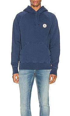 Marcus NJCO Circle Nudie Jeans $120
