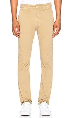 Slim Adam Pant Nudie Jeans $110