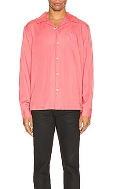 Vidar NJCO Shirt Nudie Jeans $112