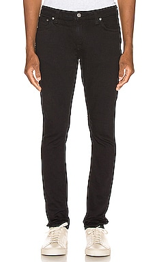 Skinny Lin Nudie Jeans $185 BEST SELLER