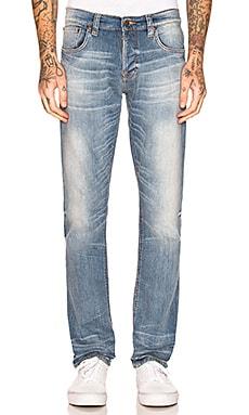 Grim Tim Nudie Jeans $158