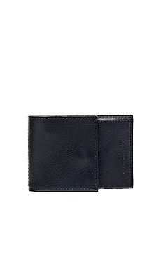 Olasson Wallet Nudie Jeans $99
