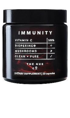 Immunity The Nue Co. $45