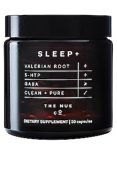 Sleep + The Nue Co. $45