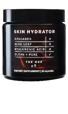 Skin Hydrator The Nue Co. $45