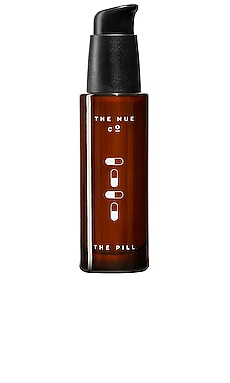 The Pill Serum The Nue Co. $85 BEST SELLER