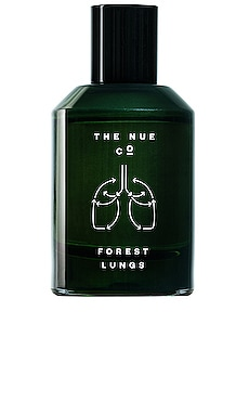 Forest Lungs The Nue Co. $95