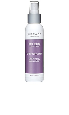 Optimizing Mist NuFACE $29