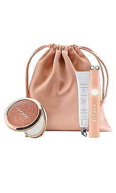 Fix Shimmer All Night Collection NuFACE $119